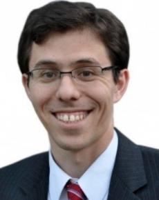Dr. Felix  Urman Dermatologist 11229 accepts AmeriHealth