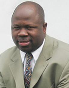 Dr. Ernest  Afflu Cardiologist 11203