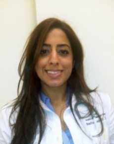 Dr. Radhika  Kapoor Internist  accepts Blue Cross Blue Shield of Western New York