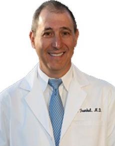 Dr. Rubin  Frenkel OB-GYN