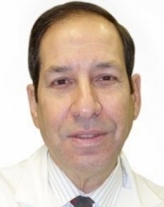 Dr. David  Cohen Dermatologist  accepts AIG