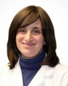 Dr. Rachel  Kushner Dermatologist  accepts Blue Cross Blue Shield Federal Employee Program