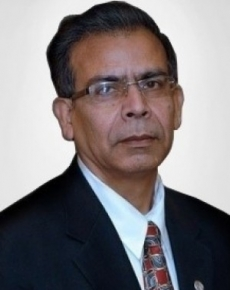 Dr. Muhammed  Kasem Dentist