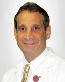 Dr. Barry  Katzman Podiatrist