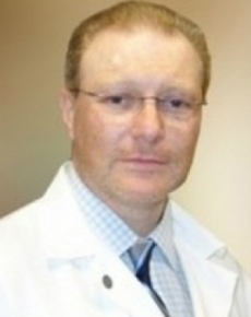 Dr. Boris  Bentsianov Ear Nose and Throat(ENT) Doctor