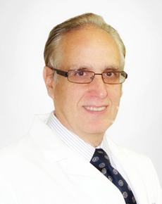 Dr. Arthur  Feigenbaum Dentist