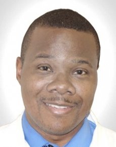 Dr. Dwayne E. Rollins Ear Nose and Throat (ENT) Doctor
