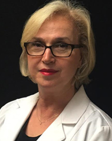 Dr. Lynn  Pierri Oral Surgeon