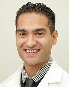 Dr. Saurabh  Lodha Dermatologist  accepts Averde Health
