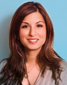 Dr. Ritu  Saini Dermatologist  accepts Aetna Better Health