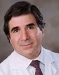Dr. Leland M. Deane Plastic Surgeon  accepts Access Medicare (NY)