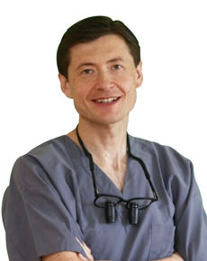 Dr. Grigoriy  Mashkevich Plastic Surgeon  accepts Providence Health Plans