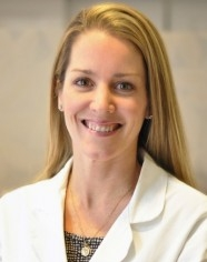 Dr. Cara  Dodson OB-GYN