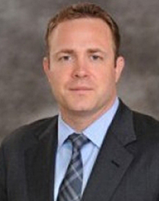 Dr. Daniel  Kushner OB-GYN  accepts Allianz Worldwide Care