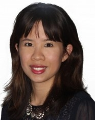 Dr. Tracy Li Cheung Dentist