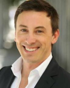 Dr. Todd  Bertman Dentist