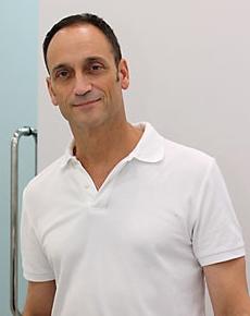 Dr. Timothy  Culotta Dentist