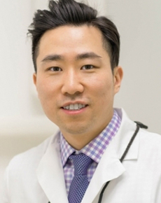 Dr. Youngmo  Kang Dentist