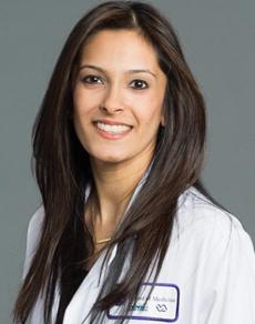 Dr. Payal  Patel Optometrist