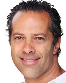 Dr. Stuart  Linder Plastic Surgeon  accepts Physician Assured Access System