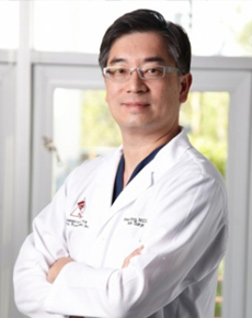 Dr. Stewart  Wang Plastic Surgeon  accepts KelseyCare Advantage