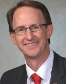 Dr. Tim  Merrick Chiropractor
