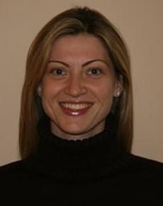 Dr. Tricia  Mastropietro Chiropractor
