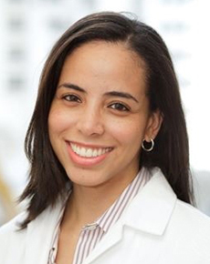 Dr. Yasmin  Metz Gastroenterologist  accepts Absolute Total Care