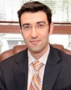 Dr. Vahid  Rahimian Allergist