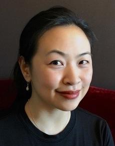 Dr. Vivian  Lee Psychiatrist