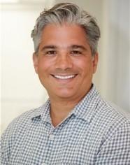 Dr. Zachary  Papadakis Prosthodontist