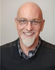 Dr. Volker  Schuetz Psychologist