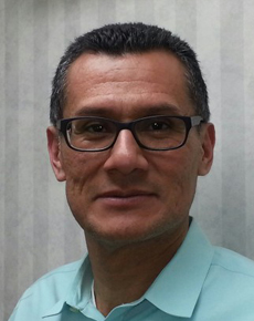 Dr. Armando  Lascano Podiatrist  accepts Aetna