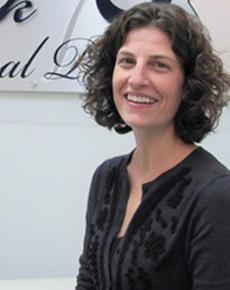 Dr. Danielle  Forbear OB-GYN