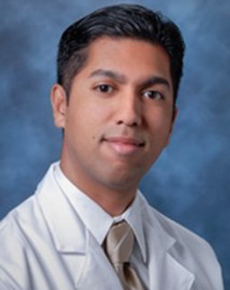 Dr. Ehsan  Ali Primary Care Doctor  accepts Physicians Health Plan of Northern Indiana, Inc.