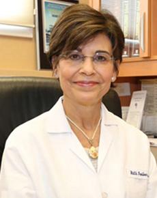 Dr. Ruth Kaplan Treiber Dermatologist