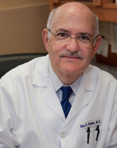 Dr. Eric S. Treiber Dermatologist  accepts Physicians Health Plan