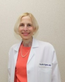 Dr. Danielle  Engler Dermatologist  accepts Avera Health Plans