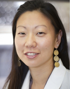 Dr. Laura  Cha OB-GYN  accepts Assurant Health
