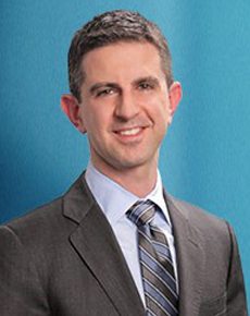 Dr. Brian A. Pinsky Plastic Surgeon