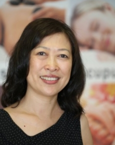 Dr. Joan  Yang Acupuncture