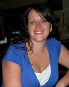Dr. Nicole R. Smizer OB-GYN  accepts Amish Church Fund