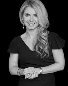 Dr. Julie (Yulianna) Russak Dermatologist