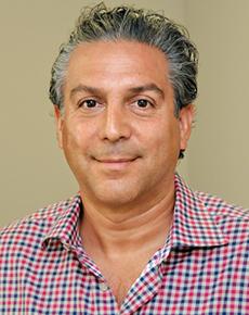 Dr. Bradley J. Cohen Neurologist