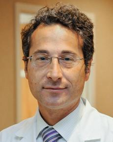 Dr. Abraham Maier Glasman Neurologist