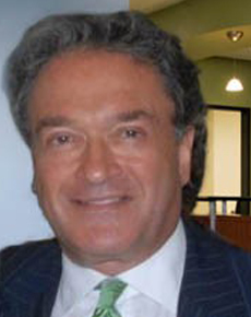 Dr. George  Lefkovits Plastic Surgeon