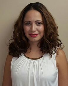 Dr. Ella  Uvadyeva OB-GYN  accepts Advantage Health