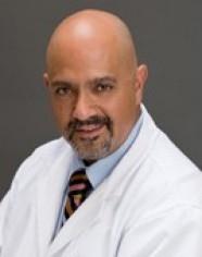 Dr. Andre  Saad OB-GYN