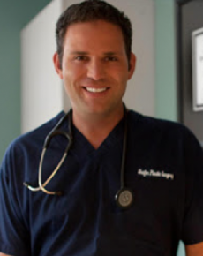 Dr. David  Shafer Plastic Surgeon