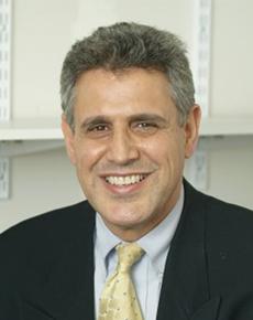 Dr. Michael  Ghalili Dentist